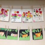 Andy Warhol Elementary Art Curriculum