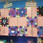 Faith Ringgold Art Curriculum For Kids
