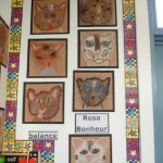 Rosa Bonheur - Realism in Animals
