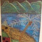 Paul Gauguin Arts For Kids