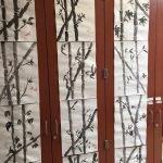Katsushika Hokusai - Bamboo Branches, Value