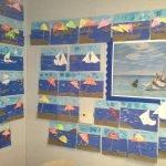 Artworks of Edward Hopper