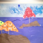 Edward Hopper - Seascapes