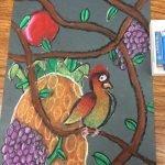 Frida Kahlo Art For Students
