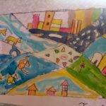 Artwork of Paul Klee