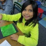 Gustav Klimt Artworks For Elementary