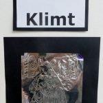 Art Projects of Gustav Klimt