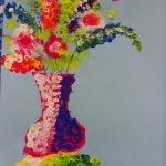 Claude Monet Arts Projects