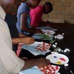 Claude Monet Art Lesson