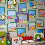 Georgia O'keeffe Curriculums For Kids
