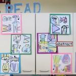 Pablo Picasso Arts Projects
