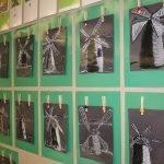 Rembrandt Van Rijn Elementary Art Curriculum