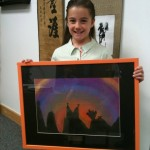 Arts Projects For Kids