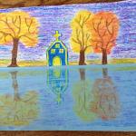 Pierre Auguste Art Project For Kids