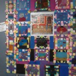 Faith Ringgold Art Projects