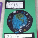 Norman Rockwell Artworks For Students