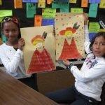 Toulouse Lautrec Art For Kids