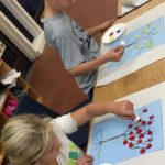 Claude Monet For Kids