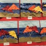 Edward Hopper Art Projects For Kids