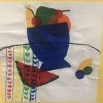 Paul Cezanne Art For Students