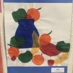 Paul Cezanne Art For Kids