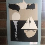 Art Projects of Winslow Homer