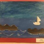 Arts of Edward Hopper
