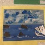 Edward Hopper Art For Kids