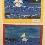 Art Projects of Edward Hopper