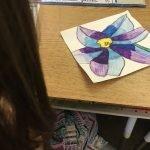 Georgia O'keeffe Art For Kids